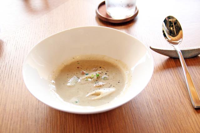 LULL ラルのスープ