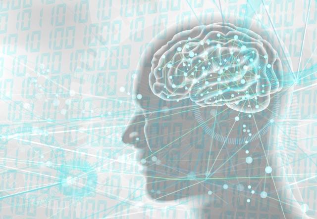 ネガティブな記憶は脳がの好んで記憶する